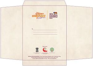 18th-ICFFI_Invite-Envelope